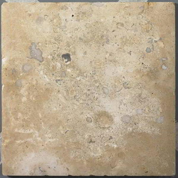 Real French Limestone